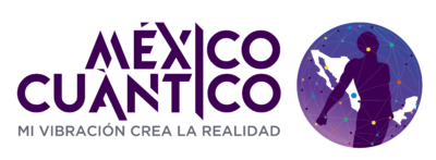 logo-horizontal-color